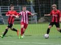 FC Nõmme United - FC Santos (01.08.17)-0552