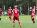 FC Nõmme United - FC Santos (01.08.17)-0557