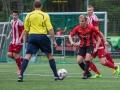 FC Nõmme United - FC Santos (01.08.17)-0564