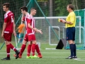 FC Nõmme United - FC Santos (01.08.17)-0589