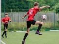 FC Nõmme United - FC Santos (01.08.17)-0606