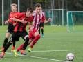 FC Nõmme United - FC Santos (01.08.17)-0620