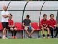 FC Nõmme United - FC Santos (01.08.17)-0629