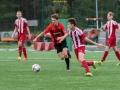 FC Nõmme United - FC Santos (01.08.17)-0657