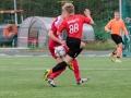 FC Nõmme United - FC Santos (01.08.17)-0659