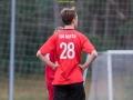 FC Nõmme United - FC Santos (01.08.17)-0692