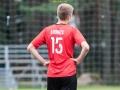 FC Nõmme United - FC Santos (01.08.17)-0694