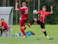 FC Nõmme United - FC Santos (01.08.17)-0714