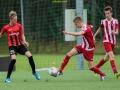 FC Nõmme United - FC Santos (01.08.17)-0742