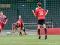 FC Nõmme United - FC Santos (01.08.17)-0756