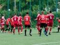 FC Nõmme United - FC Santos (01.08.17)-0771