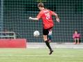 FC Nõmme United - FC Santos (01.08.17)-0783