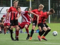 FC Nõmme United - FC Santos (01.08.17)-0828