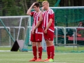 FC Nõmme United - FC Santos (01.08.17)-0832