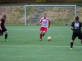 FC Olympic Olybet - FC Castovanni Eagles (15.06.16)-0006