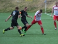 FC Olympic Olybet - FC Castovanni Eagles (15.06.16)-0008