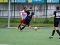 FC Olympic Olybet - FC Castovanni Eagles (15.06.16)-0011