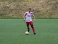 FC Olympic Olybet - FC Castovanni Eagles (15.06.16)-0012