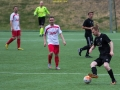 FC Olympic Olybet - FC Castovanni Eagles (15.06.16)-0016