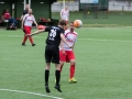 FC Olympic Olybet - FC Castovanni Eagles (15.06.16)-0017