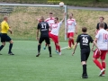 FC Olympic Olybet - FC Castovanni Eagles (15.06.16)-0022