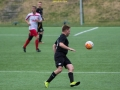 FC Olympic Olybet - FC Castovanni Eagles (15.06.16)-0031