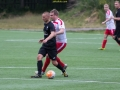 FC Olympic Olybet - FC Castovanni Eagles (15.06.16)-0035