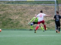 FC Olympic Olybet - FC Castovanni Eagles (15.06.16)-0039