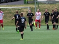 FC Olympic Olybet - FC Castovanni Eagles (15.06.16)-0044