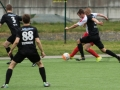 FC Olympic Olybet - FC Castovanni Eagles (15.06.16)-0049