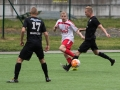 FC Olympic Olybet - FC Castovanni Eagles (15.06.16)-0058