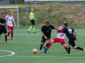FC Olympic Olybet - FC Castovanni Eagles (15.06.16)-0069