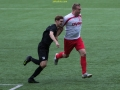 FC Olympic Olybet - FC Castovanni Eagles (15.06.16)-0079