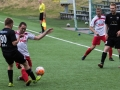 FC Olympic Olybet - FC Castovanni Eagles (15.06.16)-0089