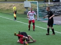 FC Olympic Olybet - FC Castovanni Eagles (15.06.16)-0091