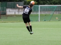 FC Olympic Olybet - FC Castovanni Eagles (15.06.16)-0094