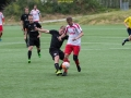 FC Olympic Olybet - FC Castovanni Eagles (15.06.16)-0100