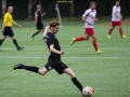 FC Olympic Olybet - FC Castovanni Eagles (15.06.16)-0111