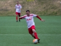 FC Olympic Olybet - FC Castovanni Eagles (15.06.16)-0131
