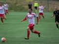 FC Olympic Olybet - FC Castovanni Eagles (15.06.16)-0136