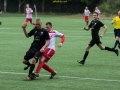 FC Olympic Olybet - FC Castovanni Eagles (15.06.16)-0138