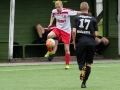 FC Olympic Olybet - FC Castovanni Eagles (15.06.16)-0154