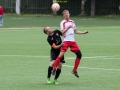 FC Olympic Olybet - FC Castovanni Eagles (15.06.16)-0155