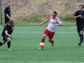 FC Olympic Olybet - FC Castovanni Eagles (15.06.16)-0161