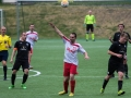 FC Olympic Olybet - FC Castovanni Eagles (15.06.16)-0163