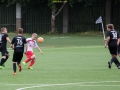 FC Olympic Olybet - FC Castovanni Eagles (15.06.16)-0165