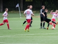 FC Olympic Olybet - FC Castovanni Eagles (15.06.16)-0166