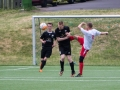 FC Olympic Olybet - FC Castovanni Eagles (15.06.16)-0188