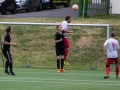 FC Olympic Olybet - FC Castovanni Eagles (15.06.16)-0192