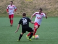 FC Olympic Olybet - FC Castovanni Eagles (15.06.16)-0196